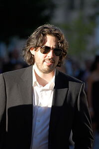 Best quotes by Jason Reitman