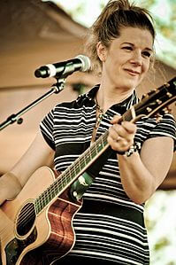 Best quotes by Dar Williams