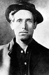 Best quotes by Joe Hill