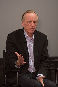 Best quotes by John Sculley