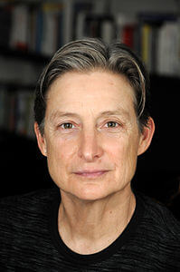 Best quotes by Judith Butler
