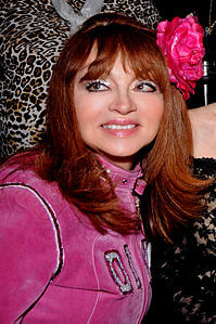 Best quotes by Judy Tenuta