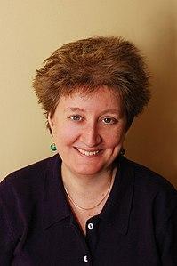 Best quotes by Katha Pollitt