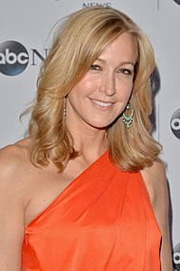 Best quotes by Lara Spencer