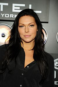 Best quotes by Laura Prepon