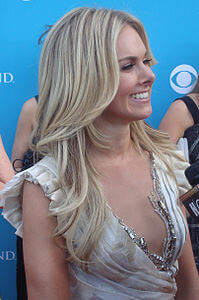 Best quotes by Laura Bell Bundy