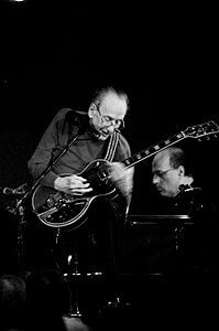 Best quotes by Les Paul