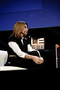 Best quotes by Natalie Massenet