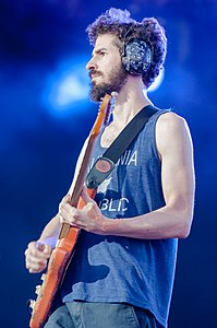 Best quotes by Brad Delson
