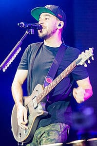 Best quotes by Mike Shinoda
