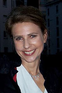 Best quotes by Lionel Shriver