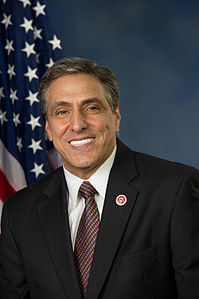 Best quotes by Lou Barletta