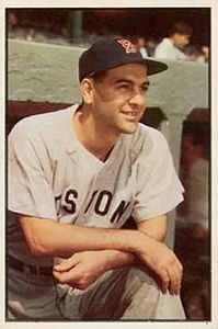 Best quotes by Lou Boudreau