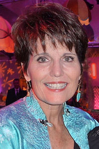 Best quotes by Lucie Arnaz