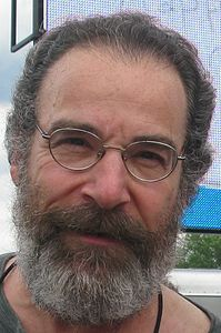 Best quotes by Mandy Patinkin
