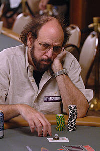 Best quotes by Mike Caro