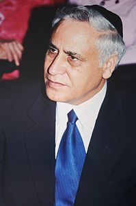 Best quotes by Moshe Katsav