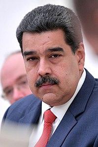 Best quotes by Nicolas Maduro