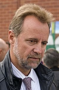 Best quotes by Nigel Scullion