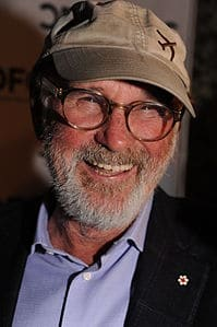 Best quotes by Norman Jewison
