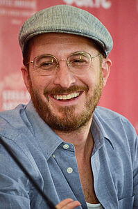 Best quotes by Darren Aronofsky