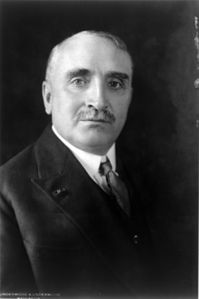Best quotes by Paul Claudel