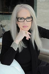 Best quotes by Penelope Spheeris