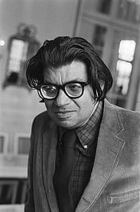Best quotes by Morton Feldman