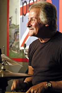 Best quotes by Pete Best