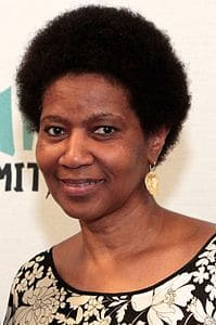 Best quotes by Phumzile Mlambo-Ngcuka