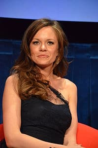 Best quotes by Rachel Boston