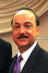 Best quotes by Ralph de la Vega