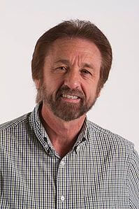 Best quotes by Ray Comfort