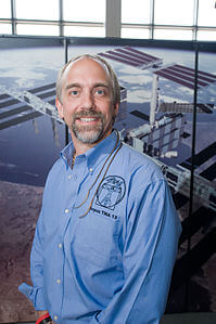 Best quotes by Richard Garriott