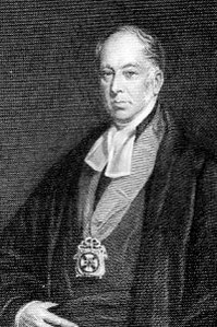 Best quotes by Richard Whately