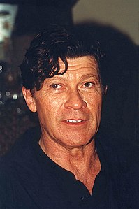 Best quotes by Robbie Robertson
