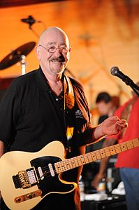 Best quotes by Dave Mason