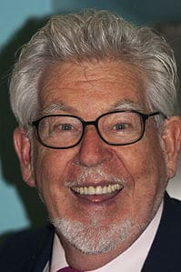 Best quotes by Rolf Harris