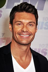 Best quotes by Ryan Seacrest
