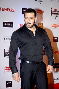 Best quotes by Salman Khan