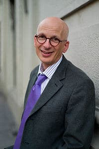 Best quotes by Seth Godin