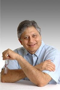 Best quotes by Shiv Khera