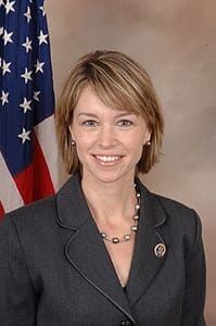 Best quotes by Stephanie Herseth Sandlin