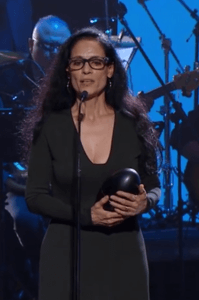 Best quotes by Sonia Braga