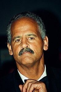 Best quotes by Stedman Graham