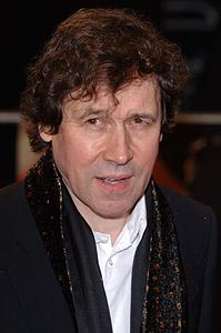 Best quotes by Stephen Rea