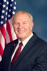 Best quotes by Steve Chabot