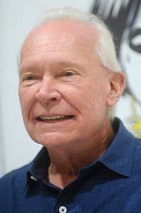 Best quotes by Terry Brooks