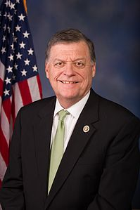 Best quotes by Tom Cole