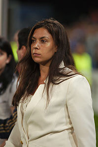 Best quotes by Marion Bartoli